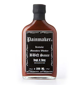 painmaker-bbq-sauce