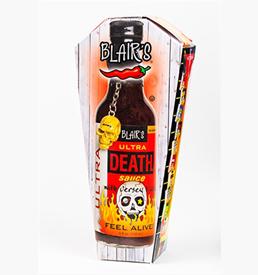 ultra-death-blairs